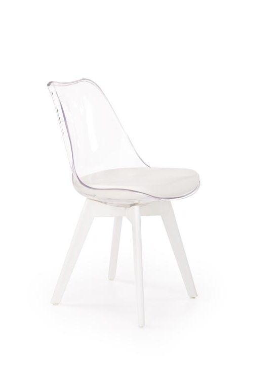 K-245 dizajnová stolička v škandinávskom štýle