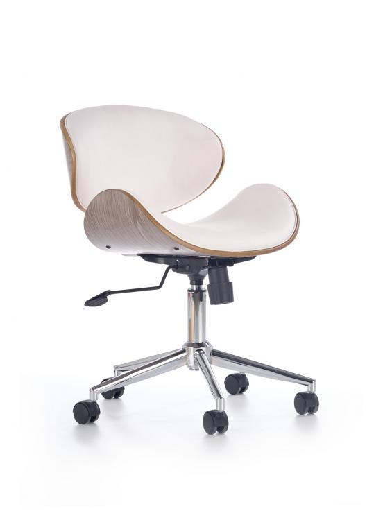 DIME moderná kancelárska stolička