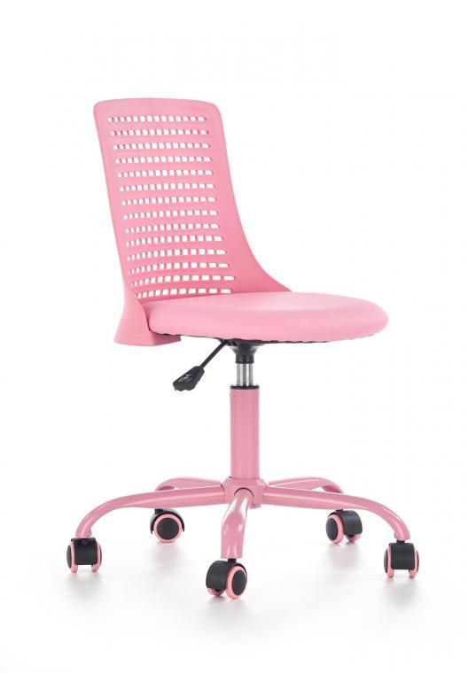 VENAL dětská židle    3 barvy