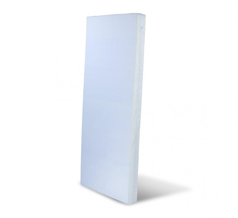 NEAPOL jednostranný penový matrac 90x200