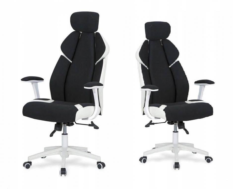 CHRONO kancelárska stolička