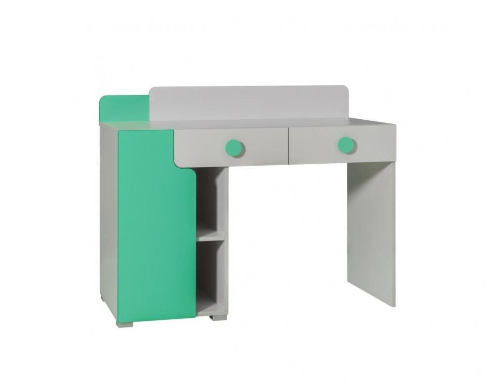 AKIO dětský psací stůl A3