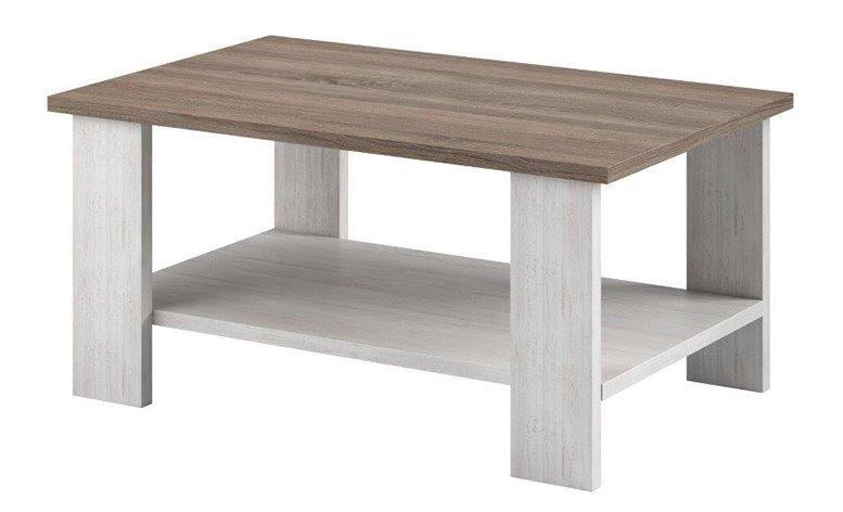 ANCONA konferenční stolek