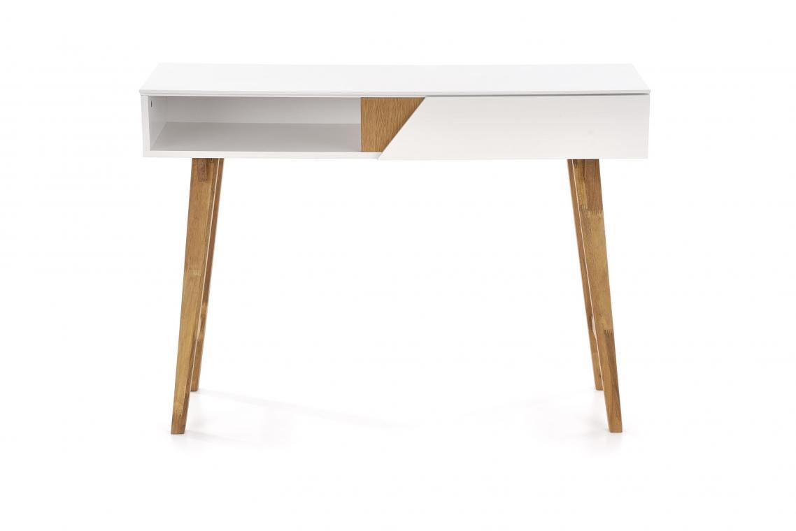 KN-1 písací stôl