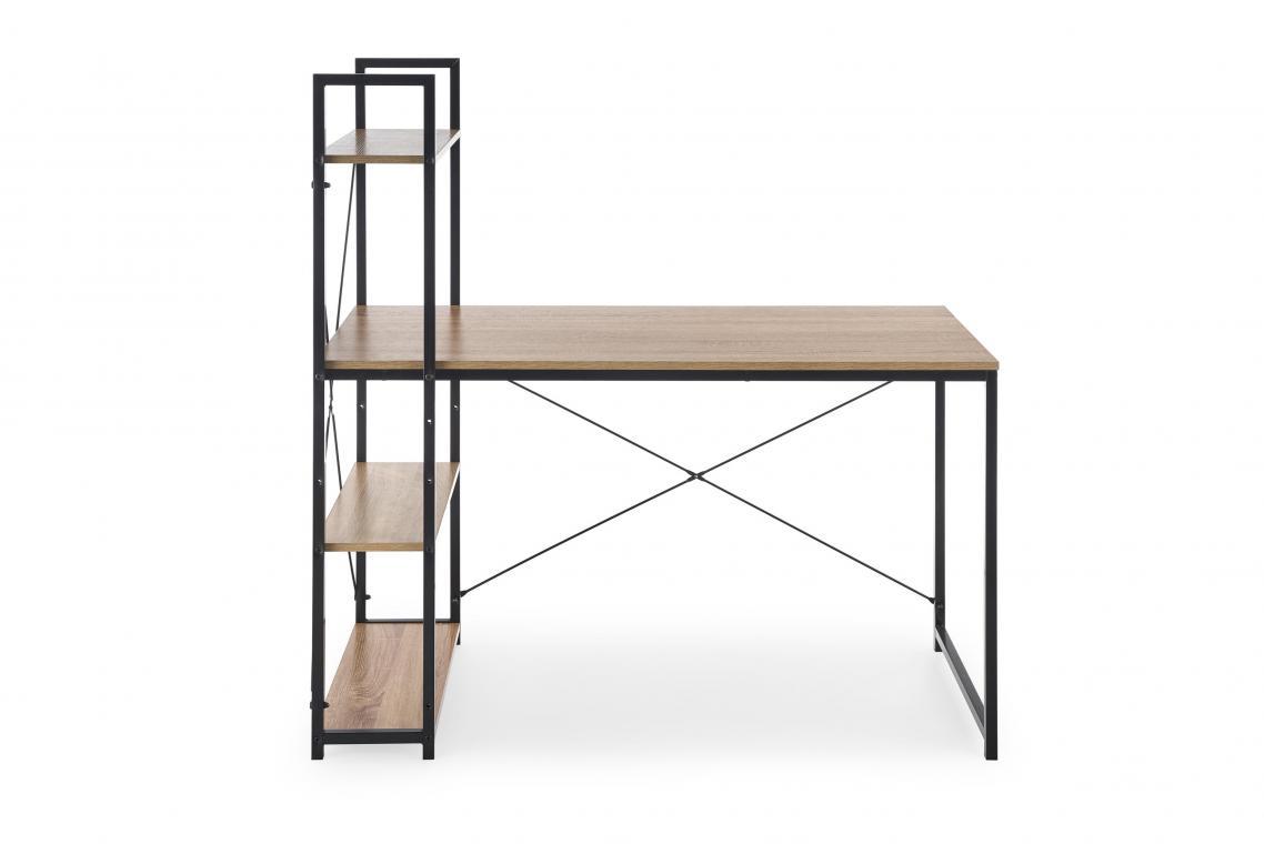 NARVIK B-1 písací stôl
