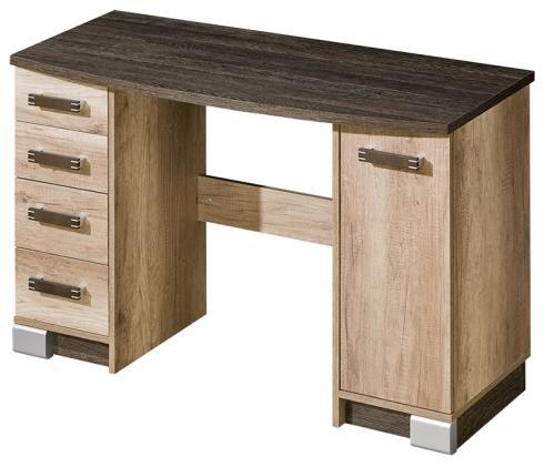 ROMERO R15 psací stůl
