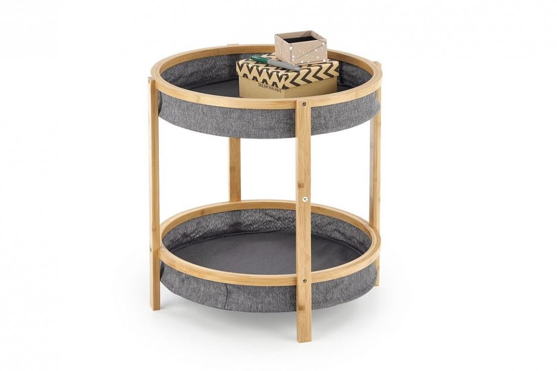 EMMA konferenční stolek