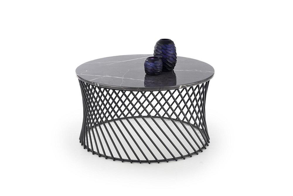 MINERWA konferenční stolek