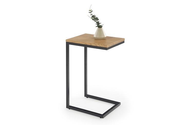 NISA konferenční stolek
