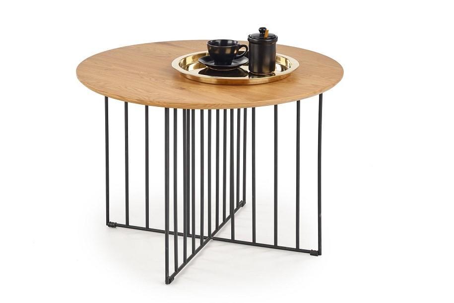 ZARA konferenční stolek