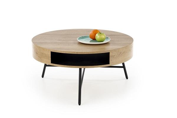 CAMILA konferenční stolek