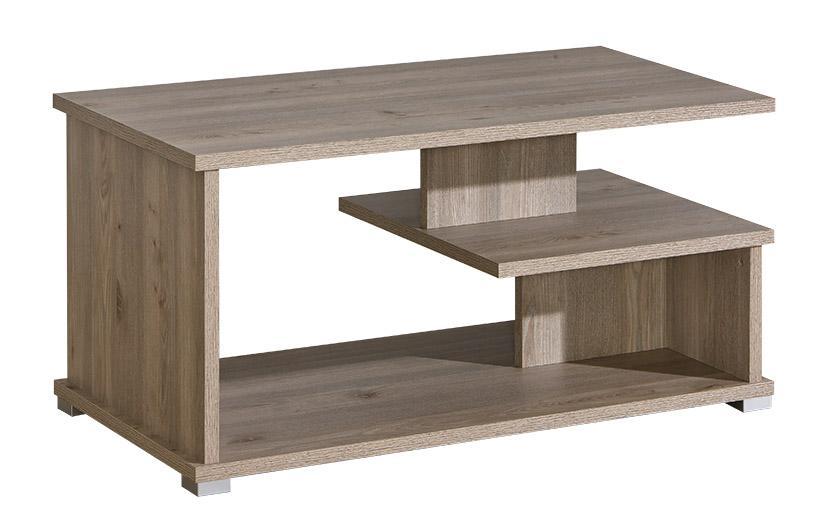 VERTO 6 moderný konferenčný stolík