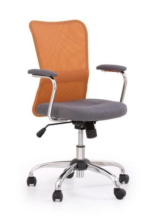 ANDY detská stolička