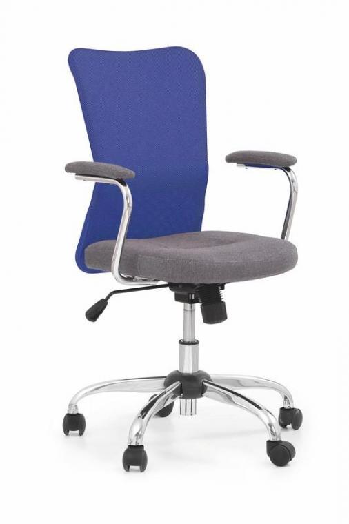 ANDY dětská židle