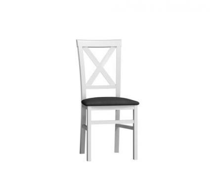 ISIS jídelní židle z masivního dřeva | VÝPRODEJ