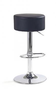 H-23 barová židle s nastavitelnou výškou