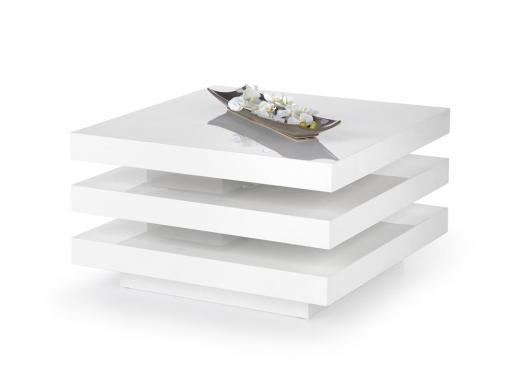 INGRID moderní konferenční stolek