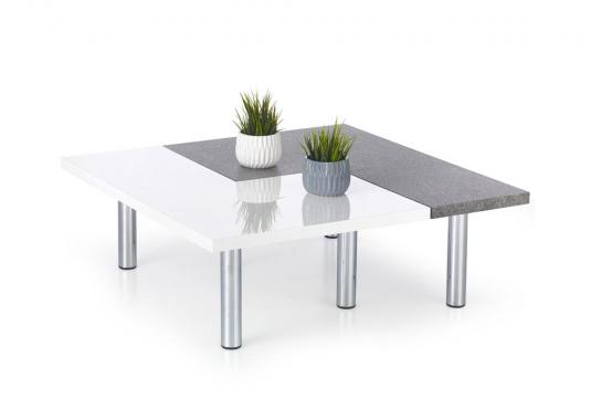 ITAKA moderný konferenčný stolík