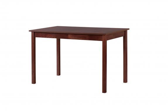 MAX II jedálenský stôl