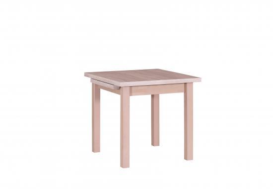 MAX VII rozkladací jedálenský stôl