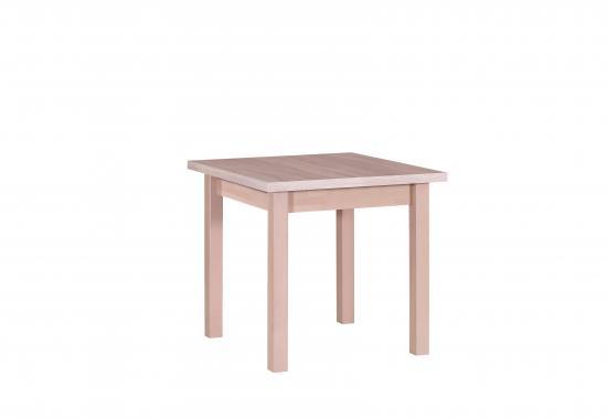 MAX IX malý jedálenský stôl