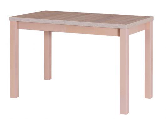 MAX X rozkladací jedálenský stôl