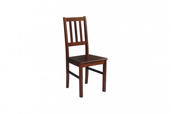 BOSS IV D jedálenská stolička