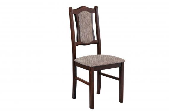 BOSS VI jídelní židle