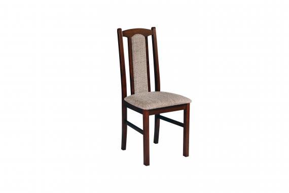 BOSS VII jedálenská stolička
