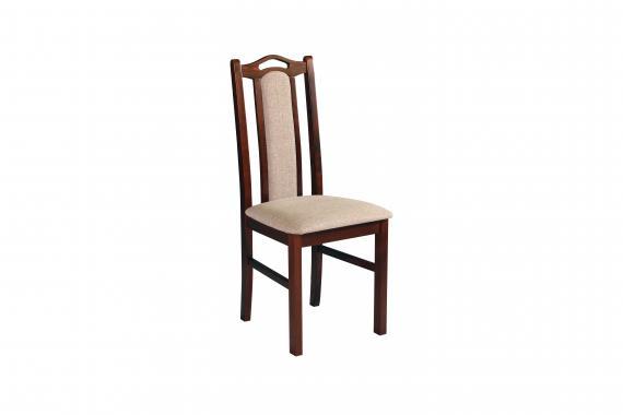 BOSS IX jedálenská stolička