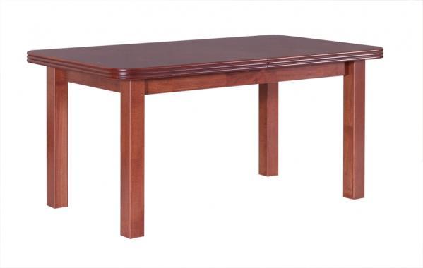 WENUS V L rozkladací jedálenský stôl | 4 dekory
