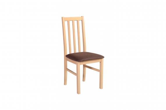 BOSS X jídelní židle