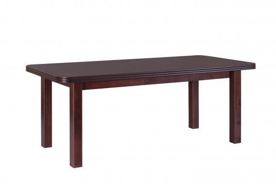 WENUS VII veľký rozkladací jedálenský stôl | 3 dekory