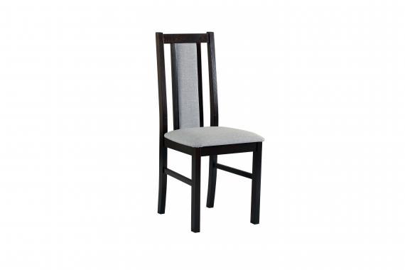 BOSS XIV jedálenská stolička