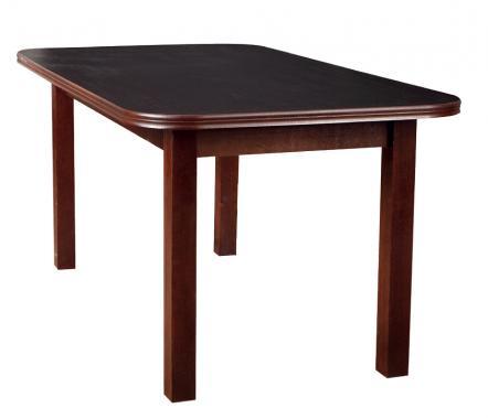 S2/3/A rozkládací jídelní stůl | 12 dekorů
