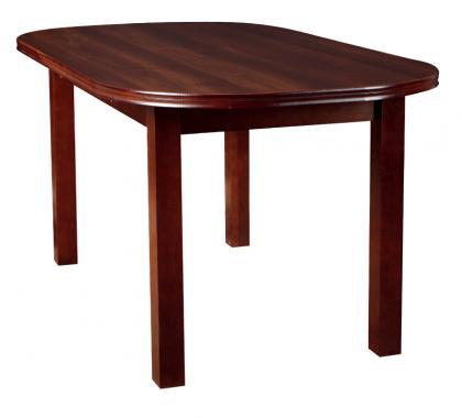 S1/3/A rozkladací jedálenský stôl | 12 dekorov