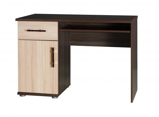 INEZ PLUS 14 písací stôl