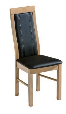 KR4 jedálenská stolička | DOPREDAJ
