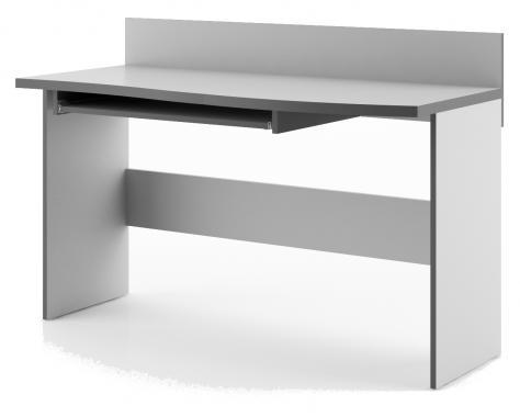 BUMERANG BR-9 dětský psací stůl
