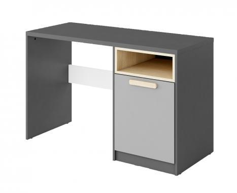 POK PO-9 dětský psací stůl