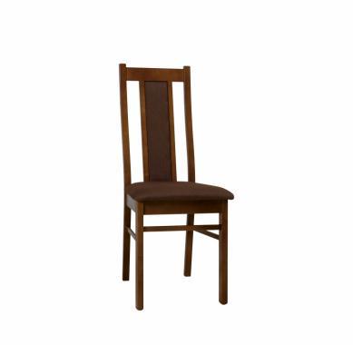 KORA KRZ1 jedálenská stolička v provensálskom štýle
