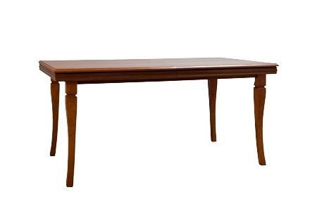 KORA ST jídelní stůl v provensálském stylu