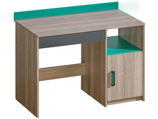 SAMUEL SM8 dětský psací stůl