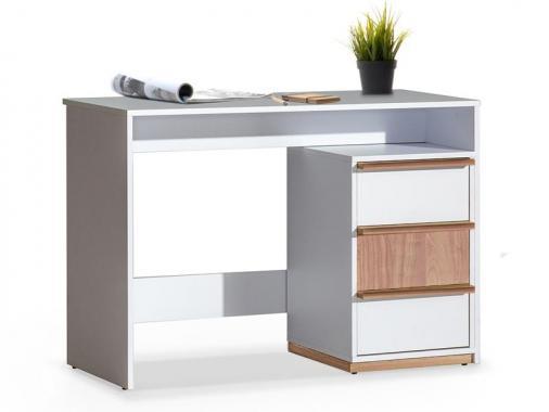 EVADO 14 písací stôl