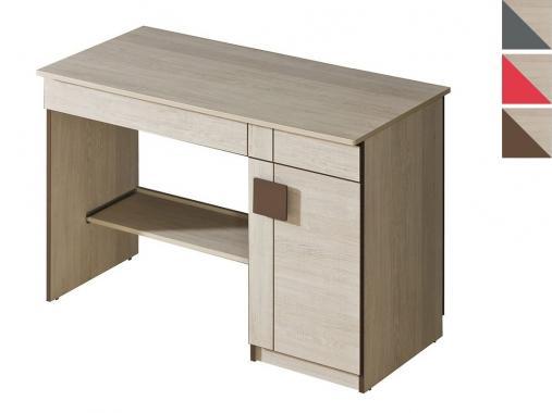 GUMI G6 dětský psací stůl