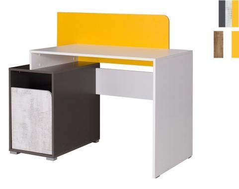 URBANO detský písací stôl