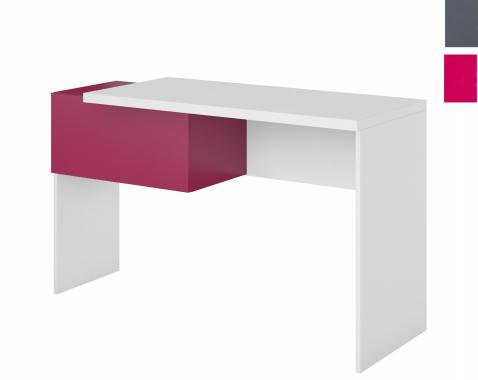 YETI Y-8 dětský psací stůl