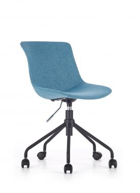 AIME otočná kancelárska stolička