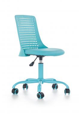 VENALI detská stolička | 3 farby