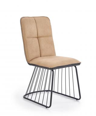 K-269 moderná jedálenská stolička